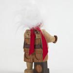 lego-originals-finished-figures_16_04