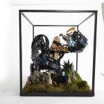 lego-originals-finished-figures_18_04