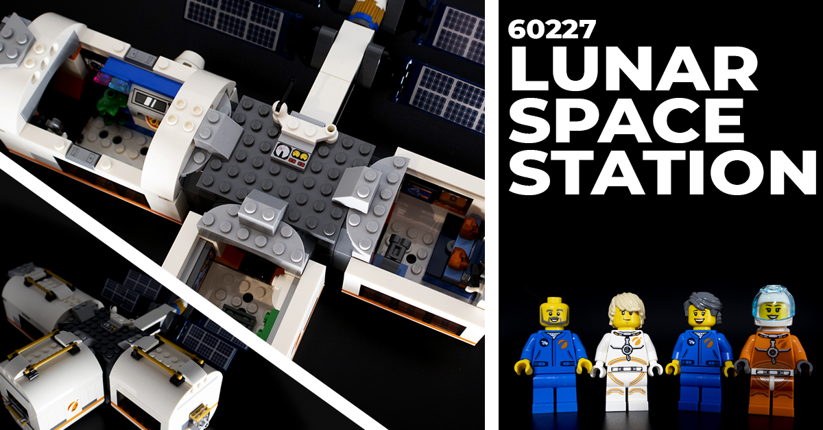 lunar-space-station-banner