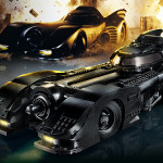 76139_batmobile_prtoolbox_1416x750