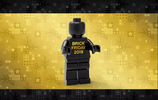 black-friday-2019-minifigure