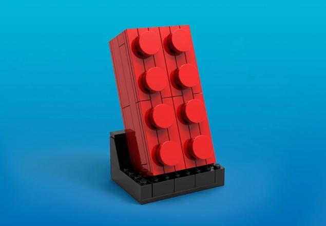 vip-weekend-2019-buildable-brick