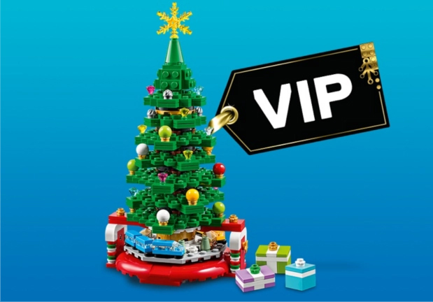 vip-weekend-2019-christmas-tree