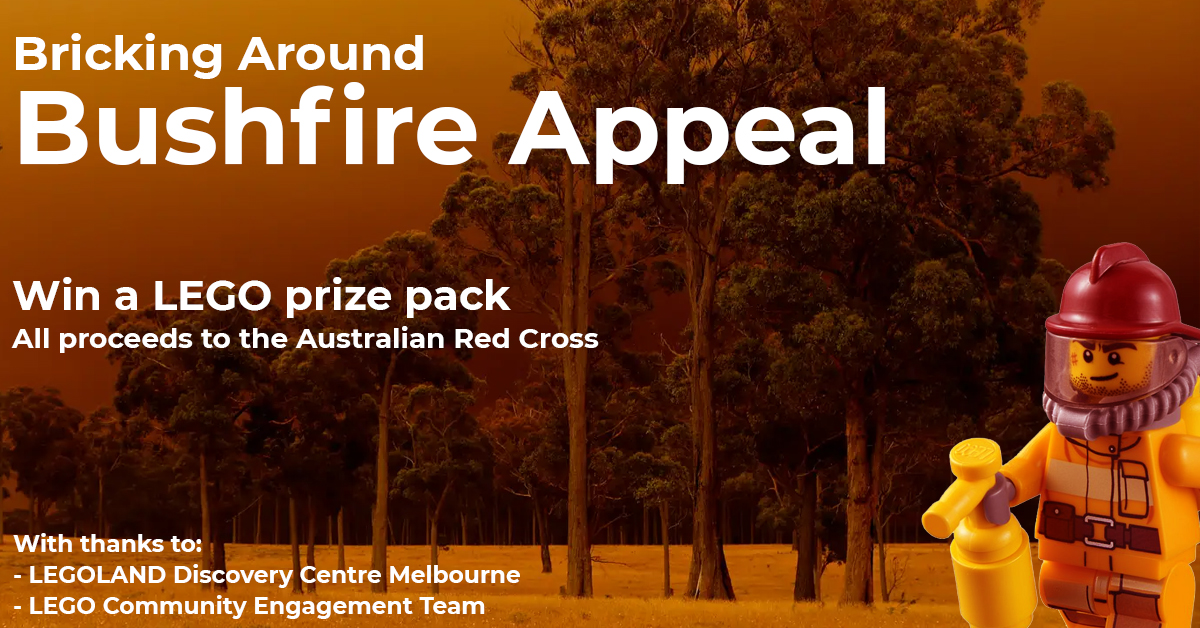 bushfire-appeal-header-2019