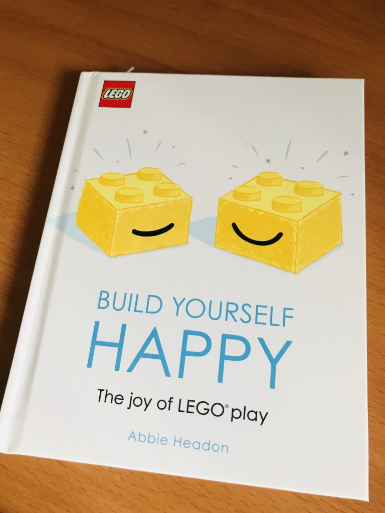 build-yourself-happy-cover