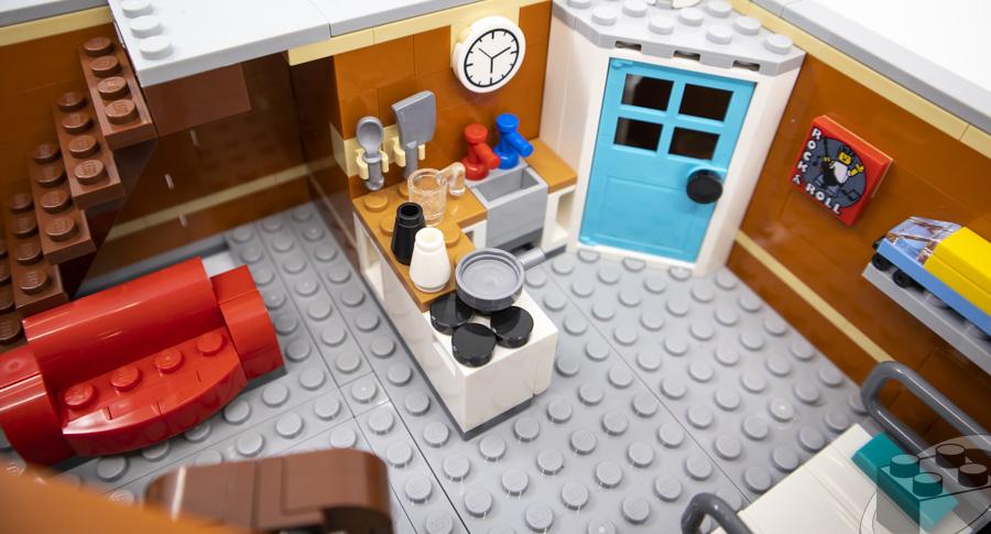 corner-garage-37