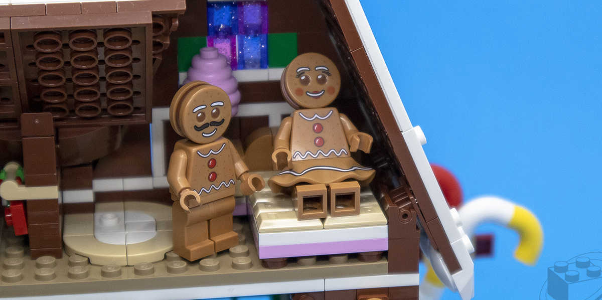 gingerbread-house-28