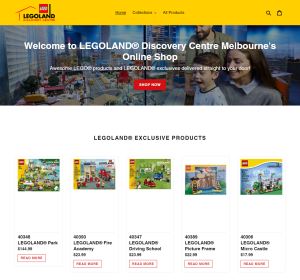 legoland-discovery-centre-online-store