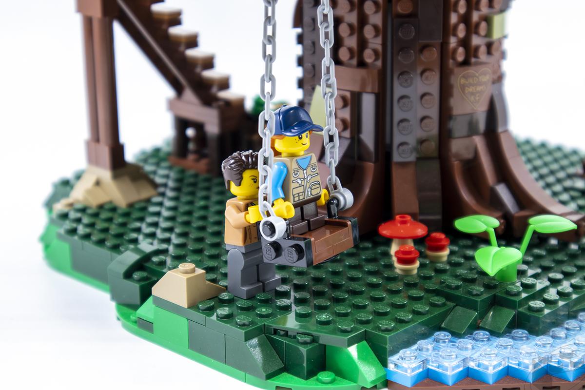 lego-treehouse-05