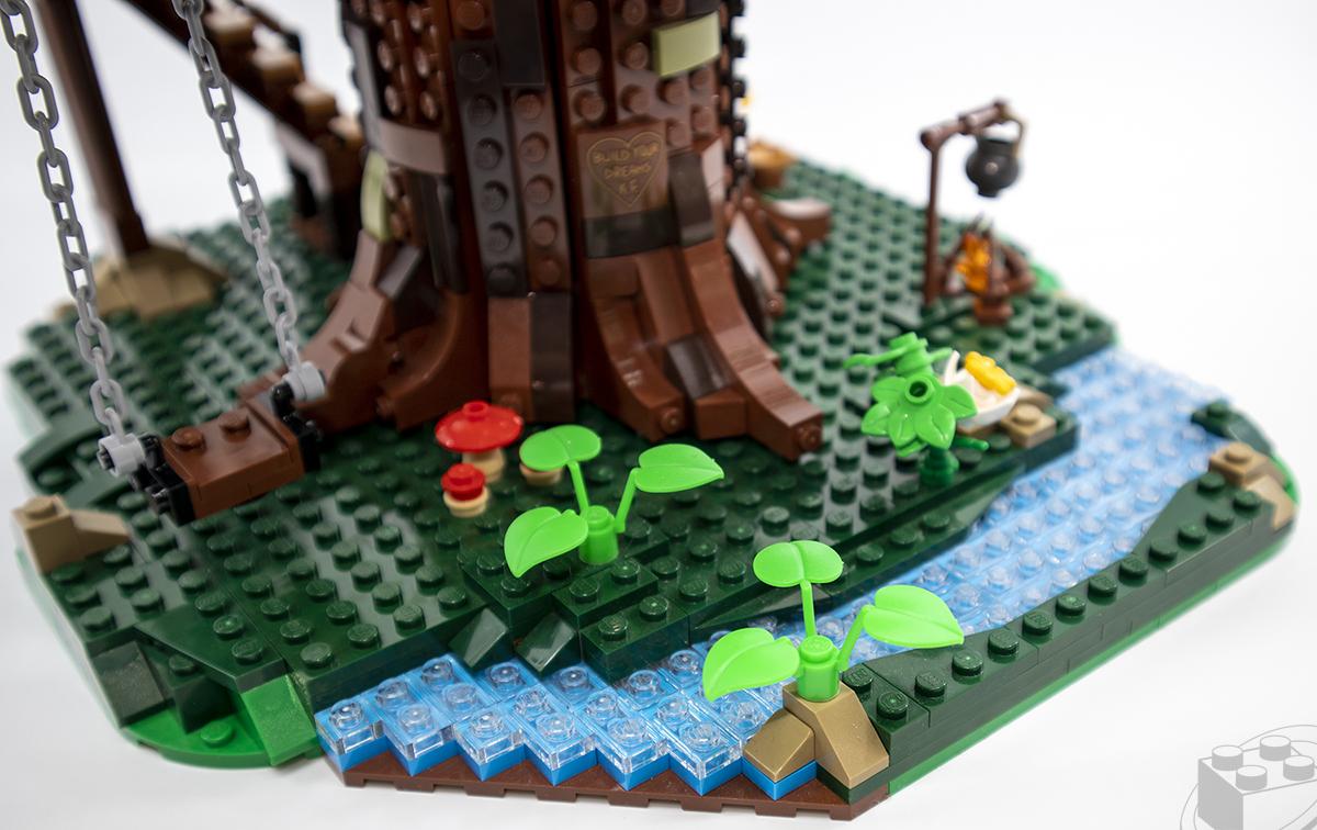 lego-treehouse-28