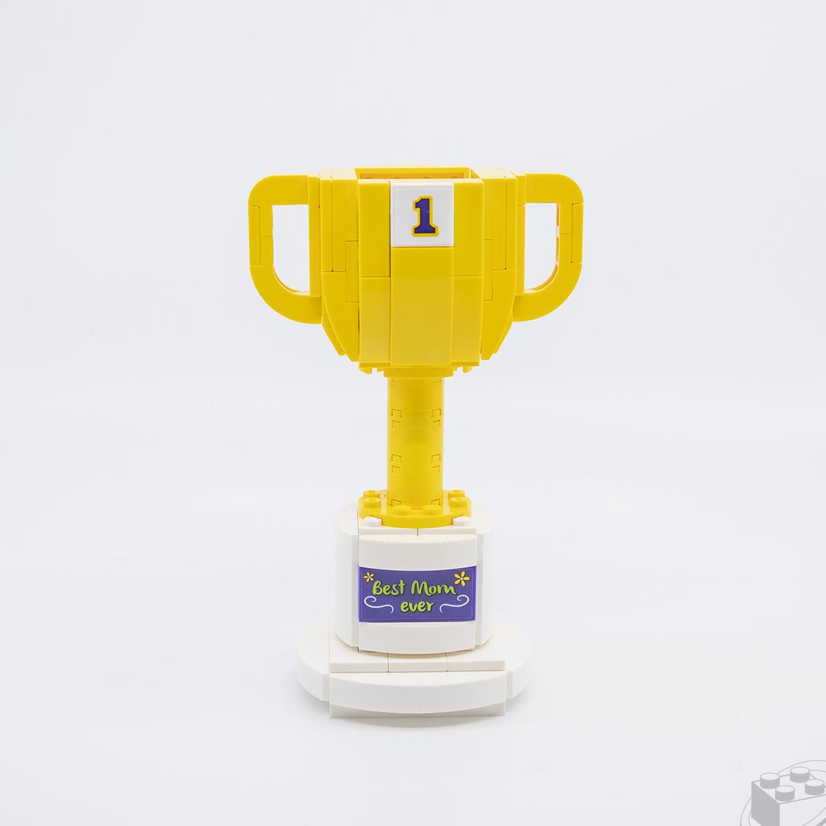 lego-trophy-04