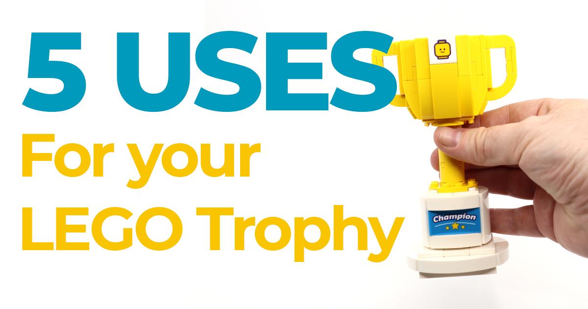 lego-trophy-banner