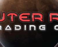 Outer Rim Trading Co