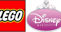 LEGO_disney_prinsesses_logo