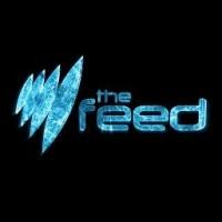 The Feed SBS2