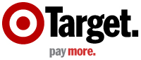 Target Pay More