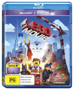 Lego_Movie_2D_UV_BD_RETAIL_R