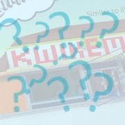 Kwik-E-Mart Thumb