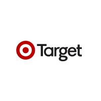Target 200x200