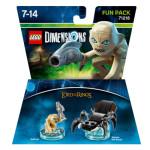 71218 Fun Pack - Gollum
