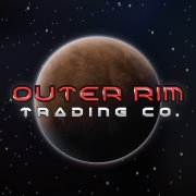 Outer Rim Logo Small