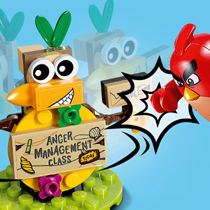 Angry Birds Thumb 200px
