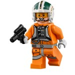 75098 Assault on Hoth 02