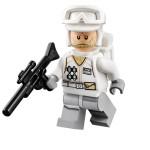75098 Assault on Hoth 08