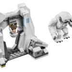 75098 Assault on Hoth 11