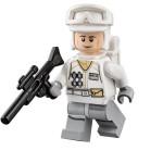 75098 Assault on Hoth 12