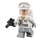 75098 Assault on Hoth 20