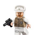 75098 Assault on Hoth 22