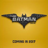 LEGO Batman Movie Thumb