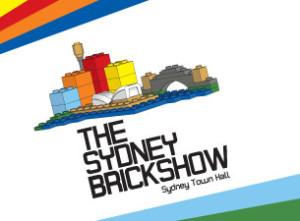 Sydney Brick Show Thumb