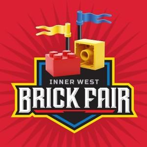 Inner West Brick Fair 2016