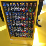 Dreamworld LEGO Store (03)