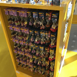 Dreamworld LEGO Store (05)