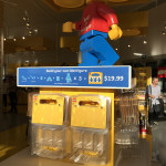 Dreamworld LEGO Store (07)