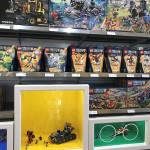 Dreamworld LEGO Store (24)