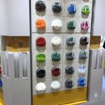 Dreamworld LEGO Store (32)