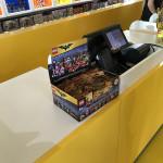 Dreamworld LEGO Store (33)