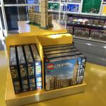 Dreamworld LEGO Store (36)