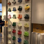 Dreamworld LEGO Store (39)