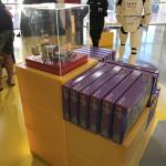 Dreamworld LEGO Store (40)