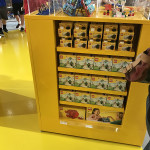 Dreamworld LEGO Store (45)