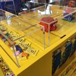 Dreamworld LEGO Store (48)