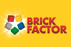 LDC Brickfactor Logo