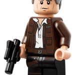 MF75192_Minifigure_01