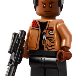 MF75192_Minifigure_03