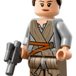 MF75192_Minifigure_04